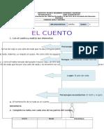 guias español.docx