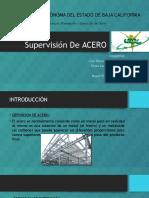 Supervisión-De-ACERO.pptx