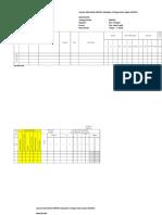 03. Form LI SMP-MTs 2015-2016