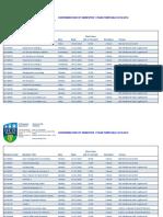 final_timetable20151.pdf