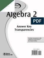 Algebra_2_Answer_Key.pdf