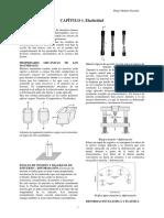 Fisica 2 - (1) Elasticidad.pdf