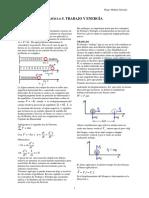 Fisica 1 - (5) Trabajo y Energia.pdf
