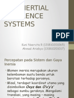 NONINERTIAL REFERENCE SYSTEMS.pptx