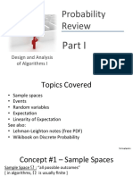 algo-prob_review1_typed.pdf