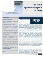 semanaapidemiologica 201536