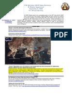 090908.pdf.pdf