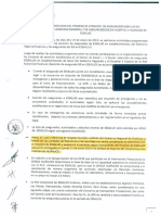 Acta Implementacion Convenio IP