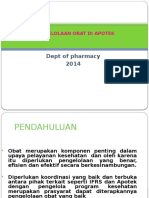 chapter 2 - pengelolaan apotek[1].pptx