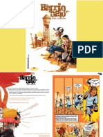 Barrio-Bajo-4.pdf