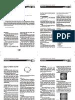 Download Fullpapers TinjPus3