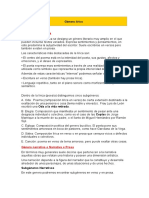 Prueba Lenguaje7 Basico