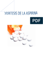 ASPIRINA_II.docx