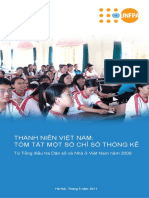 UNFPA Youth-Profile VIE Final
