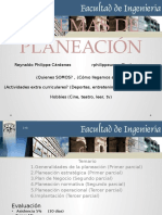 01-Planeación