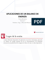 TERMODINÁMICA_PPT_07_APLIC_BAL_ENERGÍA.pdf