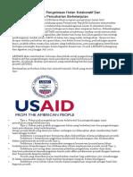 Dana Hibah Program Pengelolaan Hutan Kolaboratif.docx