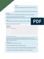 ACT AUTOMATICAS GERENCIA ESTRATEGICA.docx