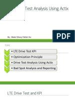 Sharing Drive Test Analysis training 21 feb.pdf