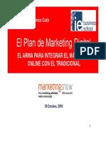 marketingdigital-planmktingdigital