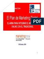marketingdigital-planmktingdigital