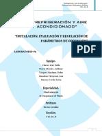 Informe-Refrigeración-Lab.-06-1