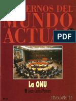 CMA010_La ONU.pdf