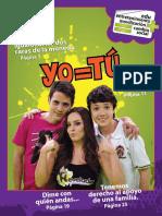 Guia para jovenes_Yo=Tu