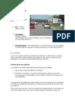 SISTEMA DE VIAS.docx