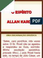 O-espirito-allan-kardec (docslide).pdf