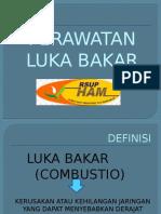 Perawatan Luka Bakar-slide1