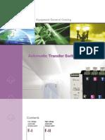 Vitzrotech_Katalog.pdf