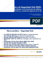 PRESENTACION PESV-abril-(1).pdf