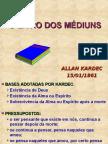 O Livro Dos Mediuns Allan Kardec (Docslide)