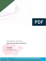 Atlas de Microbiologia- Bacterias Del Acido Acetico (1)