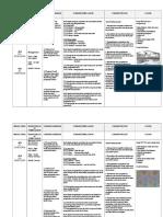 RPT PSV THN 4.doc