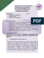 asignacion-generacion de ideas.doc
