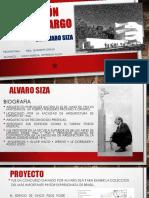 Fundación Iberê Camargo