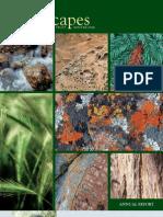 Landscapes Newsletter, Winter 2008 ~ Peninsula Open Space Trust