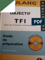 OBJECTIF TFI_edulang_2006.pdf