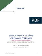 SIMPOSIO_INFORME.docx
