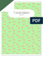 Document Texte Narratif_corrigé