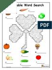 vegetablewordsearch-160406025950.pdf