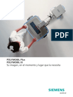 POLYMOBIL Brochure Internet Span