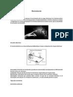 electrotecnia 1.pdf
