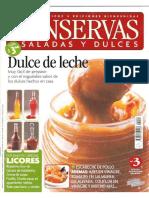 Conservas Saladas y Dulce.pdf