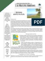 programa-adopte-una-playa