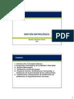 GESTION_METROLOGICA