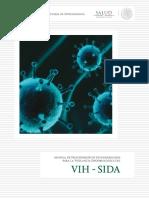 30 2012 Manual VIH-SIDA VFinal 1nov12
