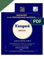 Contabilidad Nacional Kangare Manual .pdf